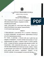 sentenza-nola.pdf