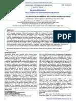 metformin microspheres.pdf