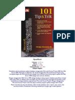 101tipsantrp.pdf