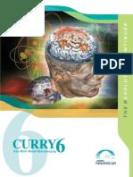 ad326-01 curry6 brochurelr.pdf