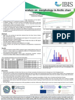 IBIS posters at KTW with SFG - October 2013.pdf