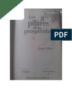 LOS 8 PILARES DE LA PROSPERIDAD.pdf