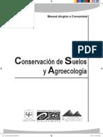UVG Manejo y Conservacion de Suelos