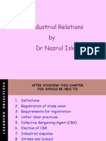 Lecture 5 The Industrial Relations Ordinance 1969.ppt