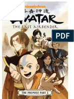 THE PROMISE 1 -  The Last Airbender.pdf