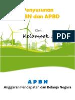 ppt APBN APBD.pptx