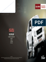 Isuzu-in-Motion-Brochure-A4.pdf