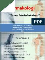 Etnofarmakologi Revisi.ppt