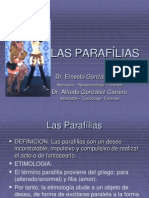 lasparafilias1-110925101322-phpapp01.pdf