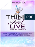 Think-Feel-Live.pdf
