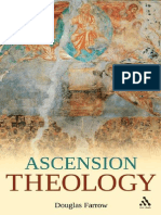 Ascension_Theology.pdf