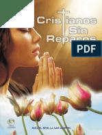 Cristianos Sin Reparos