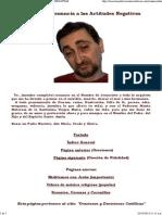 ORACION DE RENUNCIA A LAS ACTITUDES NEGATIVAS.pdf