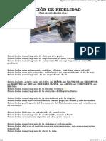 ORACION DE FIDELIDAD.pdf