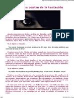 ORACION EN CONTRA DE LA TENTACION.pdf