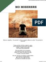 SALMO MISERERE (SALMO 50).pdf