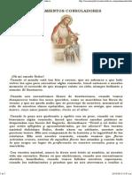 ORACIONES CATOLICAS_ Pensamientos Consoladores.pdf