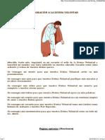 CONSAGRACION A LA DIVINA VOLUNTAD.pdf
