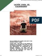 ORACION PARA EL CALENDARIO.pdf