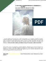 PROMESA DE LOS CINCO PADRENUESTROS, AVEMARIAS Y GLORIA.pdf