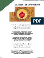 SAGRADO CORAZON EN VOS CONFIO.pdf