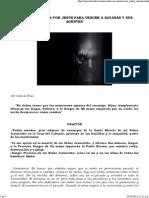 ORACIÓN PARA VENCER A SATANÁS.pdf