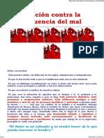ORACION CONTRA EL MAL.pdf