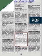 [ITA] - IL FRONIMO 2009 - 5 CD Set Trascendentia by Brilliant Classics