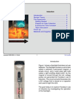 InductionTorch.pdf