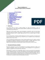 Manual Primavera1