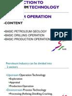 8. Drilling.pdf