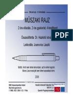 muszaki_rajz_ea.pdf