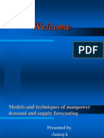 20310334-Models-and-Technique-of-Mp-Demand-and-Supply-Forecasting-by-shahid-elims.ppt
