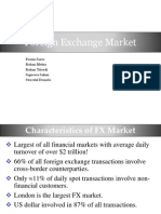 FOREX_PPT.ppt