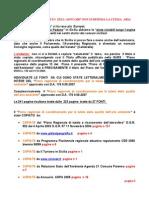 PIANO REGIONE SICILIA LE PAGINE DEL COPIATO.doc