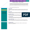 University Of Alberta - Ansys Tutorials.pdf
