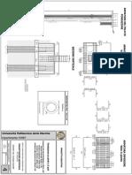 esercitazione 4 autocad.pdf