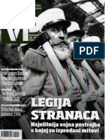 VP-magazin za vojnu povijest br.14