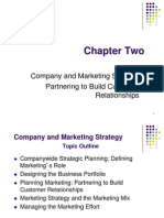 Intro to Marketing_Chapter 2