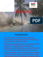5_definicion_Tsunami.ppsx