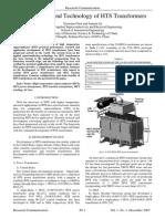 HTS Transformers.pdf