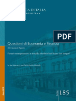 QEF_185.pdf