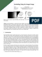 gerh-50002.pdf