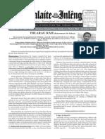 ThalaiTe Inleng OCTOBER.pdf