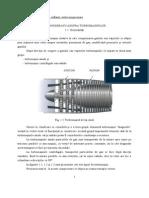 Ventilatoare Suflante Turbocompresoare.doc