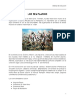 Lost Emp Larios