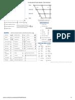 The International Phonetic Alphabet - Audio Illustrations.pdf