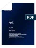 Neck Slides(1)