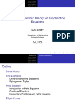 Exploring number theory via Diophantine equations.pdf