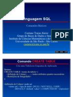 SQLBasico.pdf